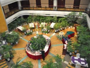 /sv-se/xian-union-alliance-atravis-executive-hotel/hotel/xian-cn.html?asq=vrkGgIUsL%2bbahMd1T3QaFc8vtOD6pz9C2Mlrix6aGww%3d