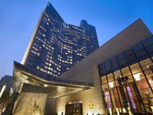 /zh-hk/grand-millennium-hotel/hotel/beijing-cn.html?asq=0qzimMJ43%2bYQxiQUA5otjE2YpgdVbj13uR%2bM%2fCEJqbLz5099b0JJp9NAt8RlMBL%2bxSyPky0E%2bmUA%2fDJwulFz3N28my%2b%2fOkMWNqtkqtJEuKMzXKHFI0Ux%2ban91KeeLJ4o