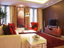 China Hotel | Fraser Suites CBD Beijing
