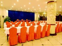 China Hotel Accommodation Cheap | meeting room