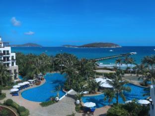 /th-th/yalong-bay-aegean-jianguo-suites-resort-hotel/hotel/sanya-cn.html?asq=vrkGgIUsL%2bbahMd1T3QaFc8vtOD6pz9C2Mlrix6aGww%3d
