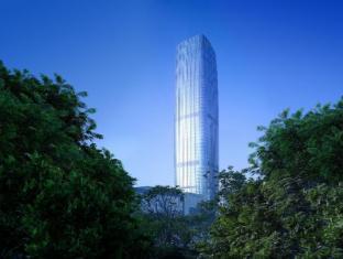 /da-dk/futian-shangri-la-hotel/hotel/shenzhen-cn.html?asq=vrkGgIUsL%2bbahMd1T3QaFc8vtOD6pz9C2Mlrix6aGww%3d