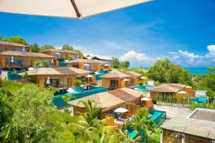 /kc-resort-over-water-villas/hotel/samui-th.html?asq=jGXBHFvRg5Z51Emf%2fbXG4w%3d%3d