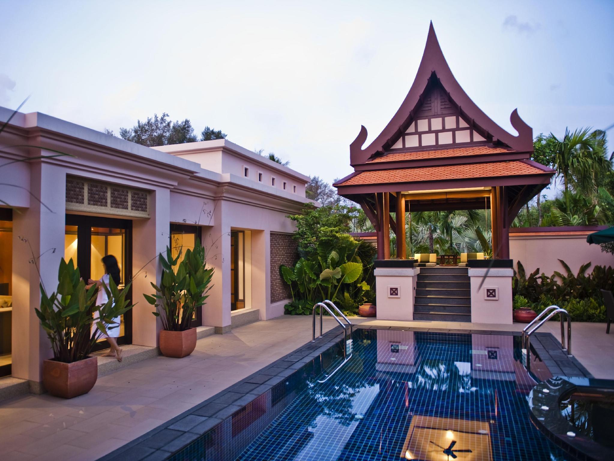 Banyan Tree Phuket15