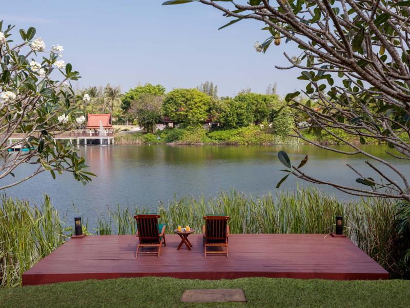 Banyan Tree Phuket33