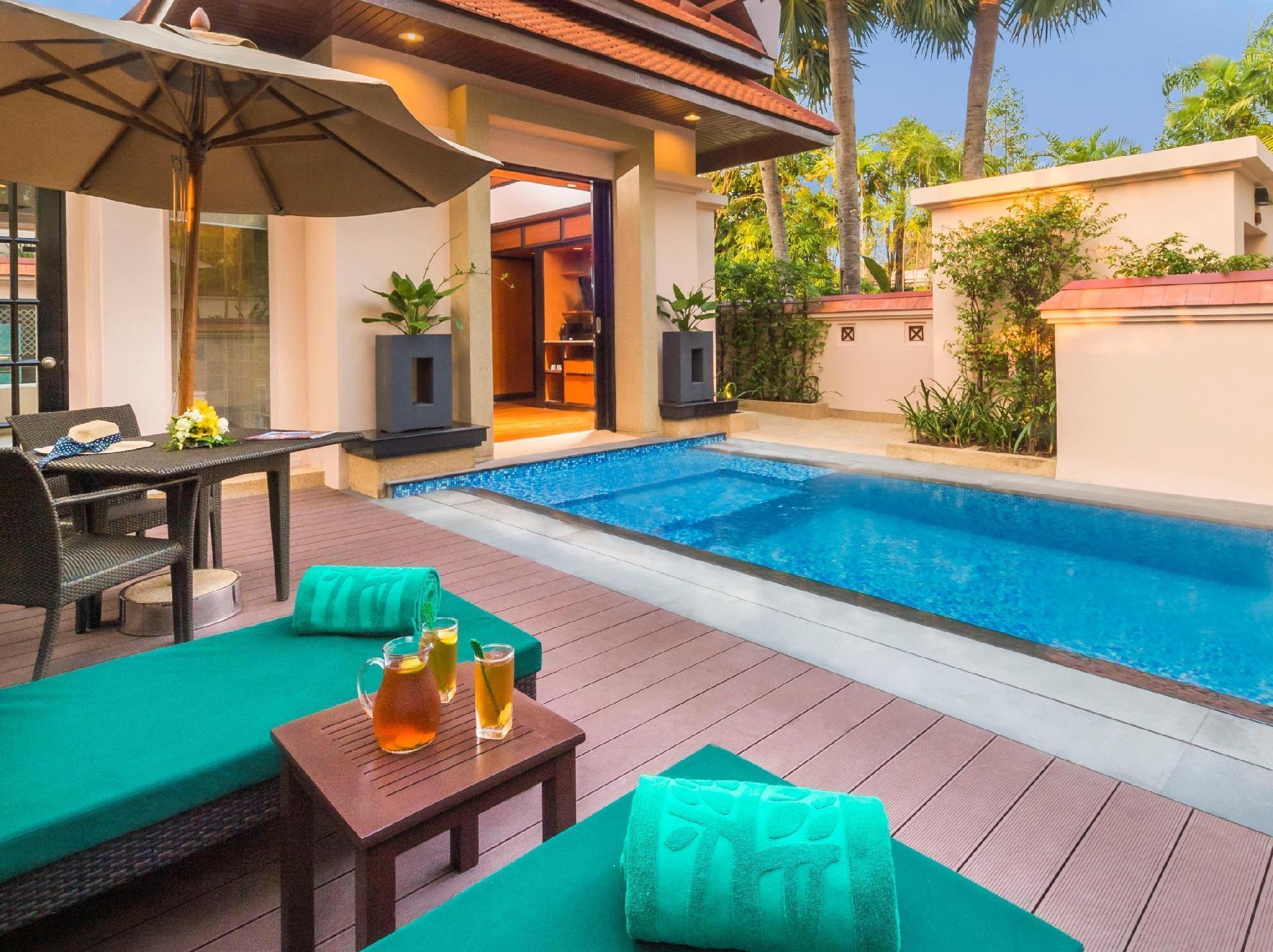 Banyan Tree Phuket65