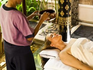 Banyan Tree Phuket Phuket - Spa