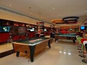 Olympic Sports Lounge Bar