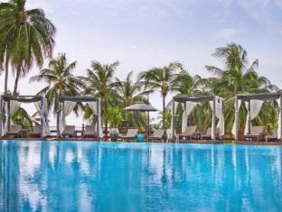 Cape Panwa Hotel Phuket - Outdoor Pool