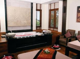 Cape Panwa Hotel Phuket - Cape Spa