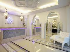 The Verandah Hotel | Krabi Hotel Discounts Thailand