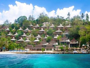 /phi-phi-the-beach-resort/hotel/koh-phi-phi-th.html?asq=jGXBHFvRg5Z51Emf%2fbXG4w%3d%3d