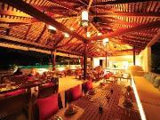 ThaiPas Restaurant