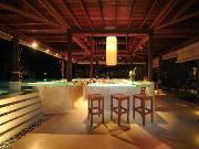 Kangsadan Bar & Lounge