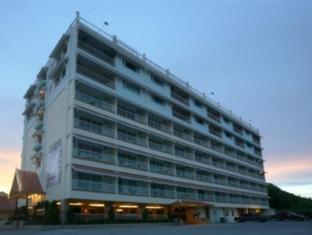 Hua Hin Markwin Lodge Hotel