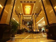 Tong Da International Hotel | Hotel in Zhangjiajie