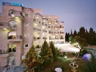 /zh-tw/addar-hotel/hotel/jerusalem-il.html?asq=m%2fbyhfkMbKpCH%2fFCE136qXceHMX6bOKrBBT8bqaoRMnbxe0OTOGdq1ETwh8PS68b
