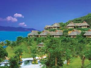 Hon Tam Resort - Eco Green Island