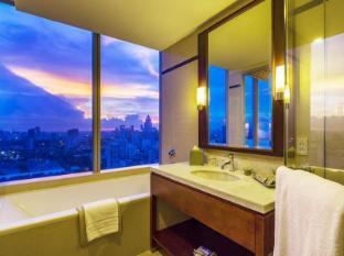 Column Bangkok Bangkok - Bathroom