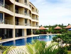 Chaweng Lakeview Condotel Hotel | Cheap Hotel in Samui Thailand