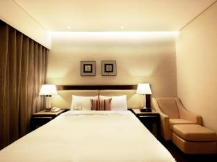 Beauty Hotels Roumei Boutique Taipei - Golf Course