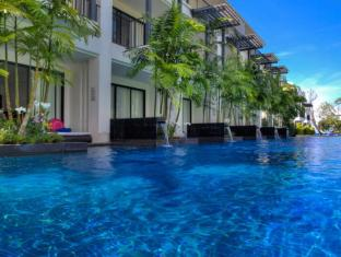 /the-chill-resort-spa-koh-chang/hotel/koh-chang-th.html?asq=jGXBHFvRg5Z51Emf%2fbXG4w%3d%3d