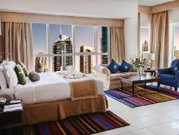 Appartamento con 3 Camere