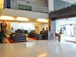 /ms-my/hotel-tap-gold-crest/hotel/bangalore-in.html?asq=jGXBHFvRg5Z51Emf%2fbXG4w%3d%3d