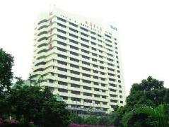 Art Star hotel   Hotel in Guangzhou