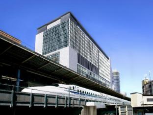 /hotel-associa-shin-yokohama/hotel/yokohama-jp.html?asq=jGXBHFvRg5Z51Emf%2fbXG4w%3d%3d