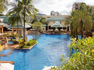 /it-it/holiday-inn-resort-phuket/hotel/phuket-th.html?asq=jGXBHFvRg5Z51Emf%2fbXG4w%3d%3d
