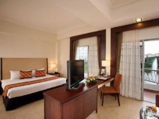Flamingo By The Lake Hotel Kuala Lumpur - Suite