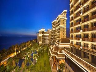 /th-th/narada-resort-spa-sanya/hotel/sanya-cn.html?asq=vrkGgIUsL%2bbahMd1T3QaFc8vtOD6pz9C2Mlrix6aGww%3d