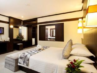 Horizon Patong Beach Resort & Spa Phuket - Svit