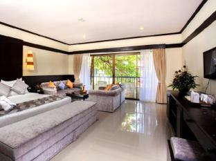 Horizon Patong Beach Resort & Spa Phuket - Apartman
