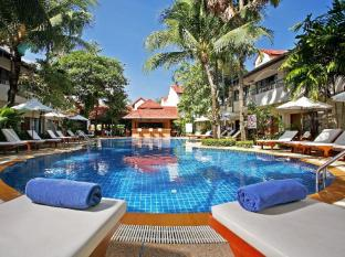 Horizon Patong Beach Resort & Spa Phuket - Equipements