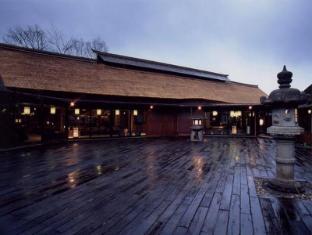 /kayabukinosato-yakushionsen-hatago/hotel/nagano-jp.html?asq=5VS4rPxIcpCoBEKGzfKvtBRhyPmehrph%2bgkt1T159fjNrXDlbKdjXCz25qsfVmYT