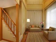 China Hotel | Lotel Hotel