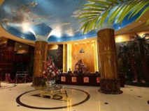 China Hotel   Lotel Hotel