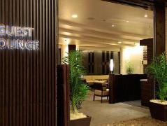 Mitsui Garden Hotel Osaka Yodoyabashi - Japan Hotels Cheap