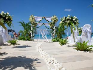 Kata Beach Resort Phuket - Recreational Facilities