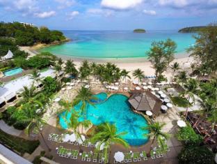 Kata Beach Resort Phuket - Exterior