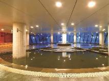 Yang Ming Shan Tien Lai Resort & Spa: facilities