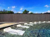 Yang Ming Shan Tien Lai Resort & Spa: