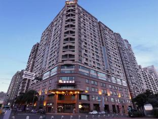 /wei-yat-grand-hotel/hotel/tainan-tw.html?asq=jGXBHFvRg5Z51Emf%2fbXG4w%3d%3d