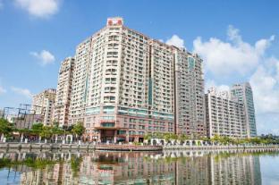 /wei-yat-grand-hotel/hotel/tainan-tw.html?asq=vrkGgIUsL%2bbahMd1T3QaFc8vtOD6pz9C2Mlrix6aGww%3d