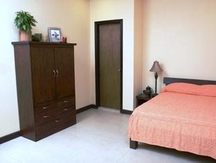 カーサ エスカーノ ベッド&ブレックファースト ホテル11