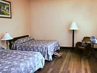 カーサ エスカーノ ベッド&ブレックファースト ホテル13