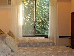 カーサ エスカーノ ベッド&ブレックファースト ホテル10