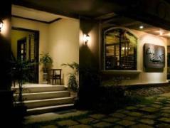 Casa Escano Bed & Breakfast Hotel Philippines